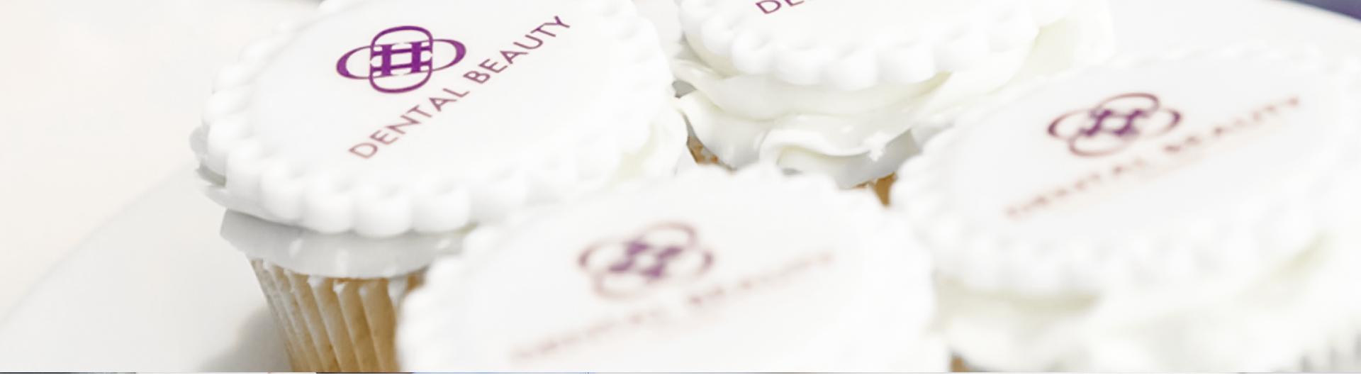 treatments dental beauty