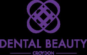 dental-beauty-croydon-logo-purple